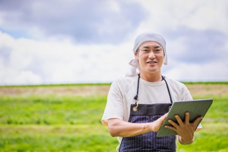 農業従事者や漁業従事者・畜産業従事者がお金を借りる方法10選